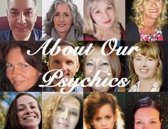 aboutourpsychics